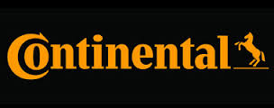 continental_logo_black
