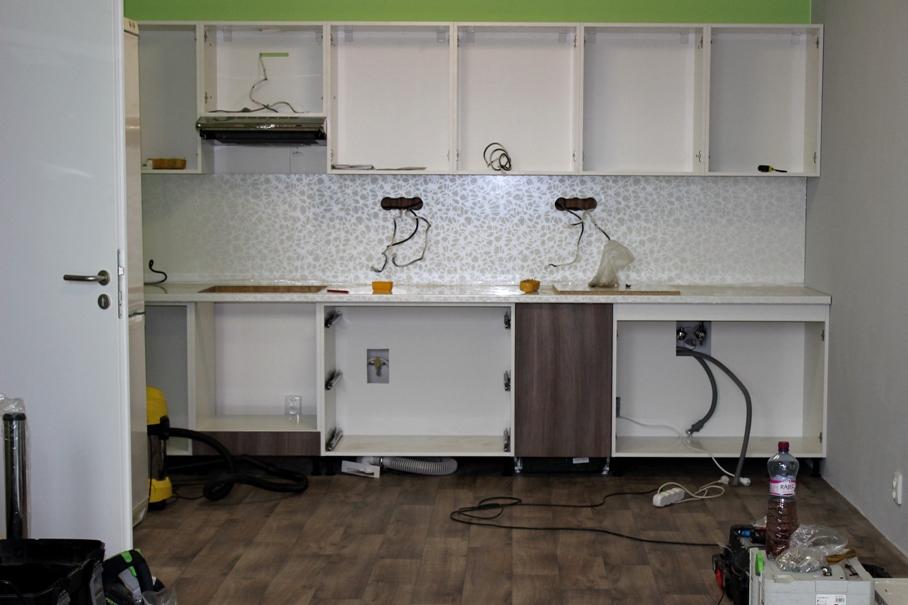 vyroba kuchyni linek na zakazku