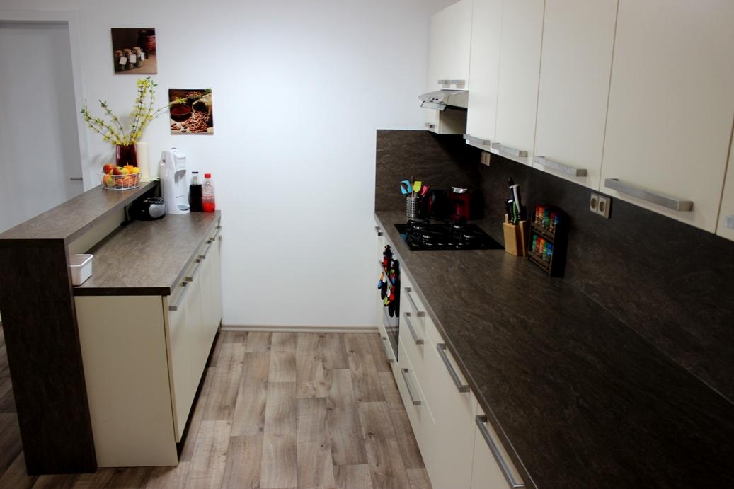laminova kuchyn z LTD prodej kuchynskych linek na miru